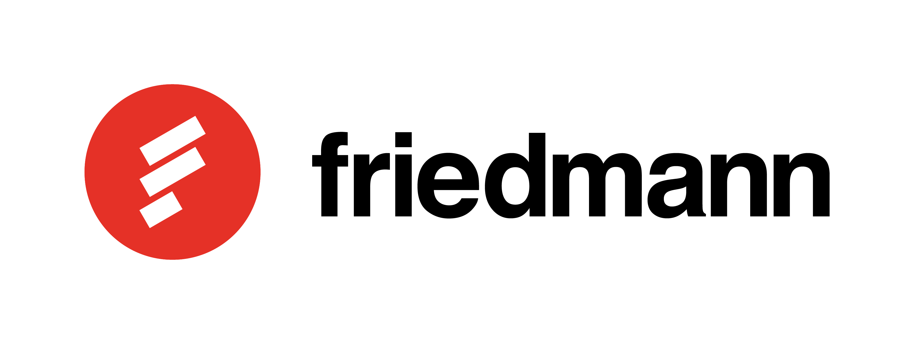www.friedmann-photos.com